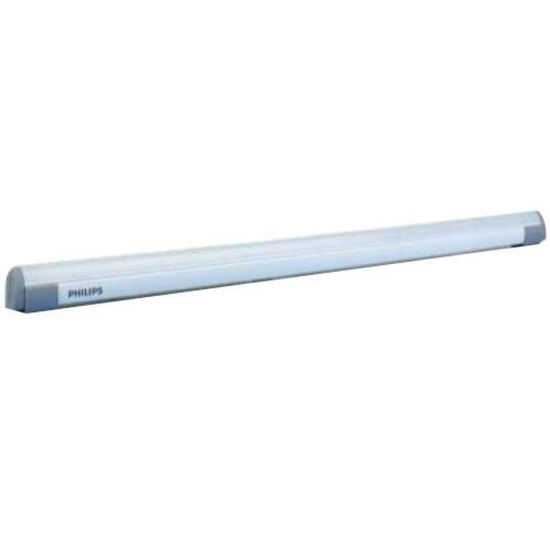 Philips Astra Line 9W 2ft Yellow Straight Linear LED Tube Light, 919215850548