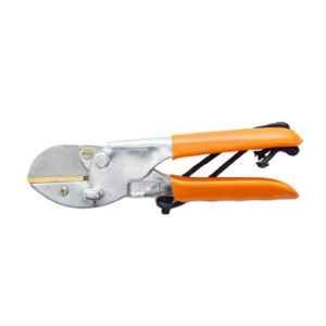 Visko 503 Super Pruning Secateur (Roll cut)