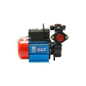 Sameer 0.5HP i-Flo Water Pump with 1 Year Warranty, Total Head: 82 ft
