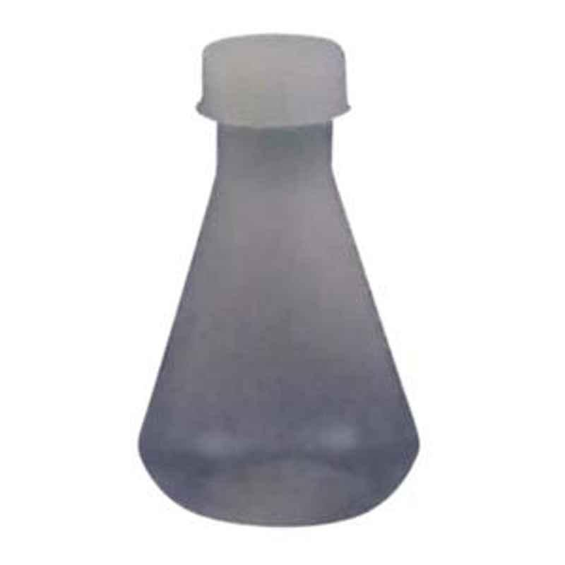 Jaico HDPF 250 ml Conical Flask
