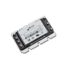 Vicor 1 Output 5V 20A 100-200V Input Isolated Module DC DC Converter, V150C5T100BG