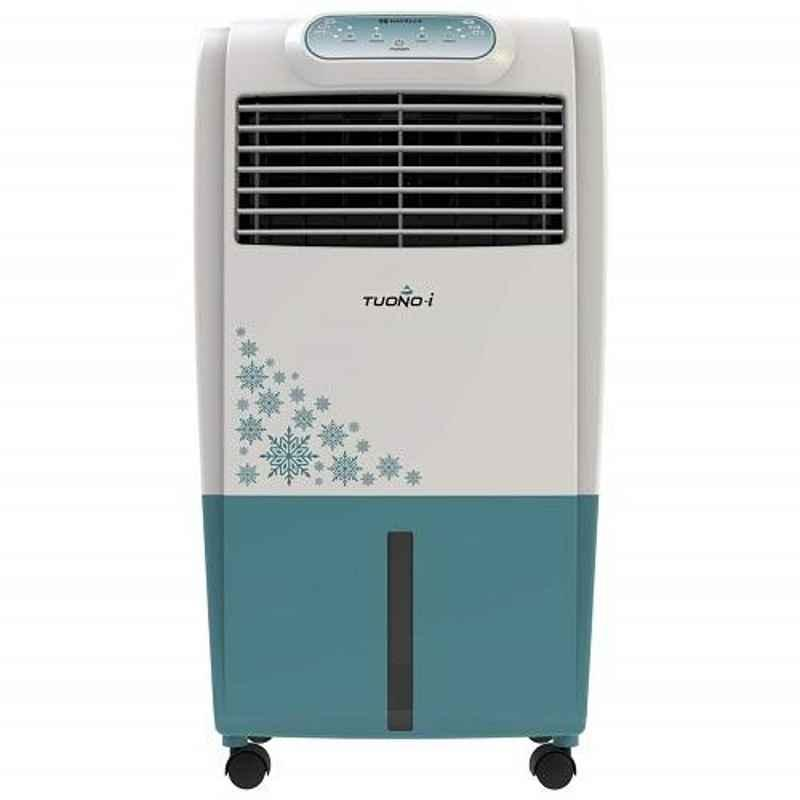 Havells Tuono-I 18L 140W Air Cooler, GHRACBIW1X8