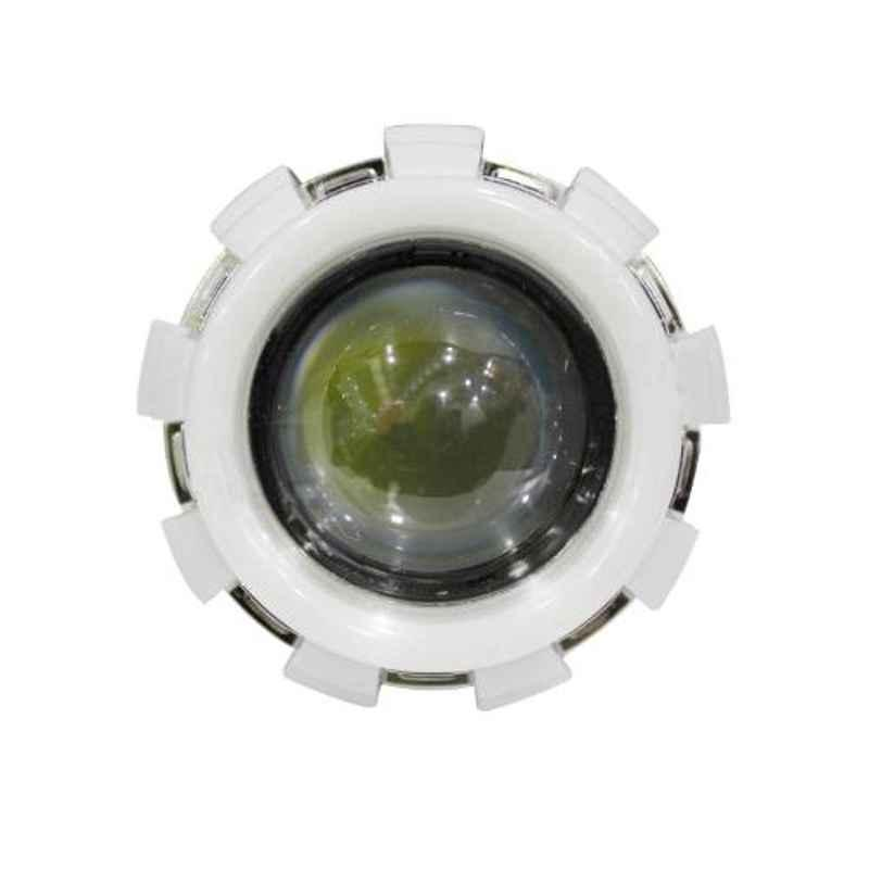 AllExtreme EXPLBRW Projector Lamp