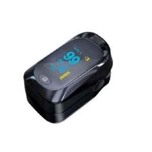 Detelpro DI-Oxypro Fingertip Pulse Oximeter with LED Display