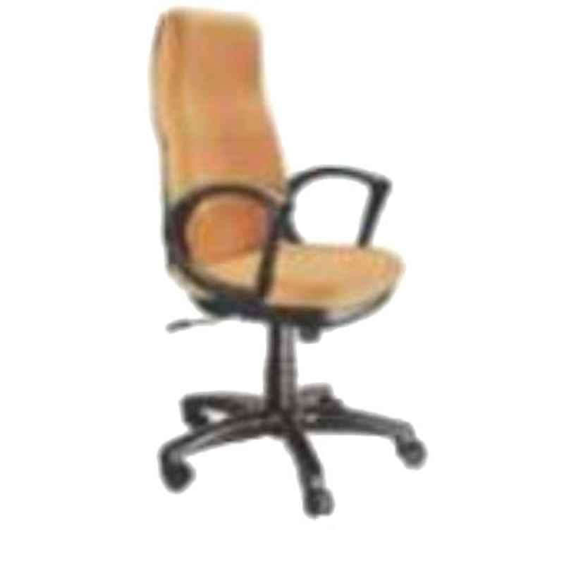 Nice Furniture High Back Executive Office Chair, NF-165
