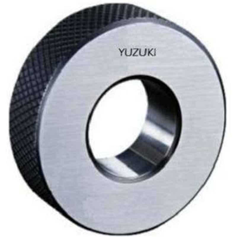 Yuzuki Dia 59mm Master Setting Ring Gauge