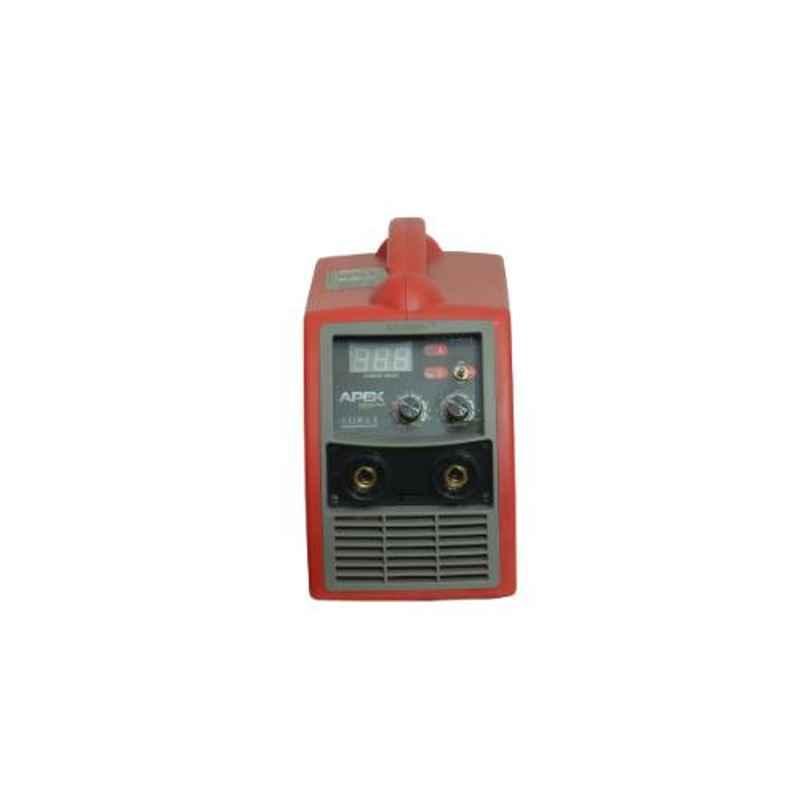 Banson 200A Single Phase Arc Welding Machine, APEX PRO ARC 200