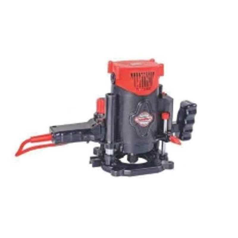 King 1500W 21000rpm Electric Router, KP-333