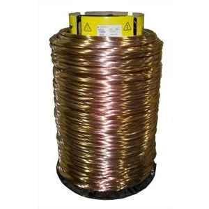Esab OK AUTROD 12.08L EL8 Saw Wire Diameter: 4mm