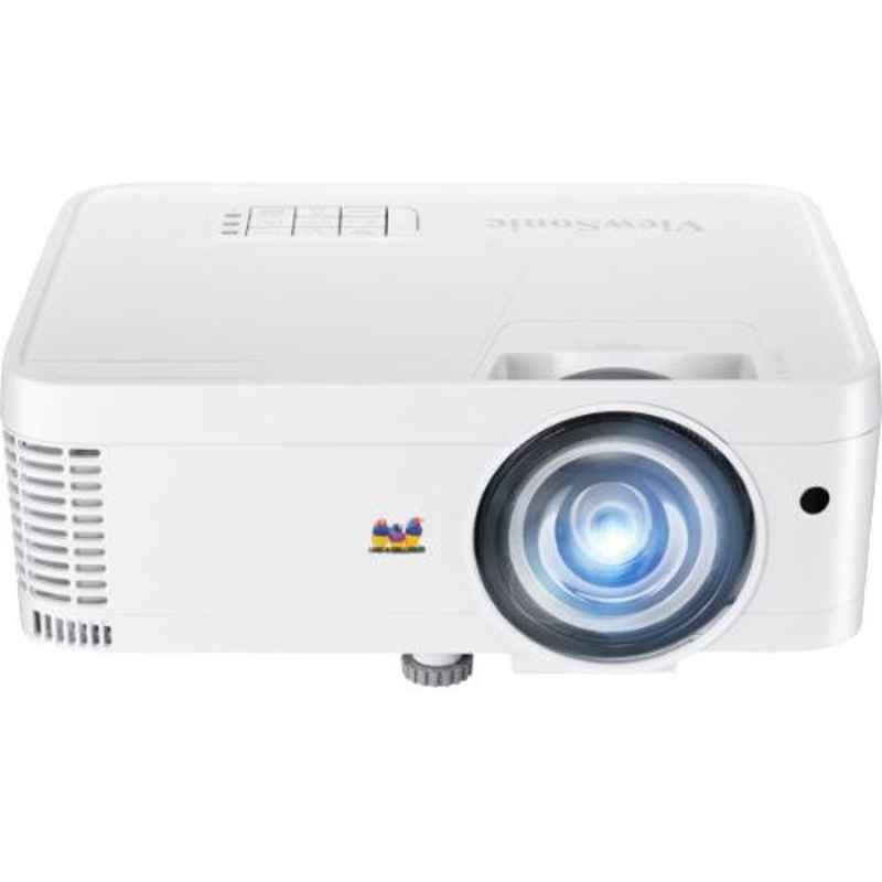 Viewsonic PS500X 3500lm XGA Education Projector