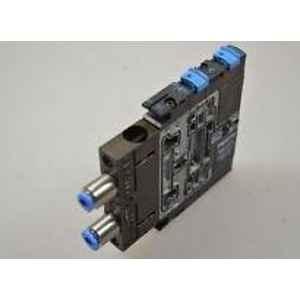 Festo (176067) CPV14-M1H-30LS-3GLS-1/8 Valve Accesories