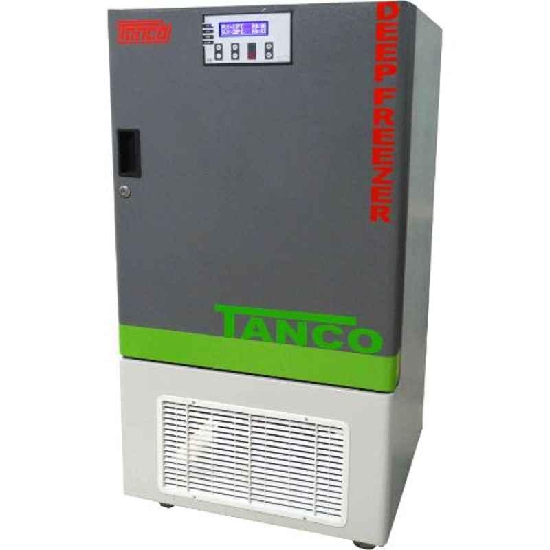 Tanco PLT-153 285L Vertical Low Temperature Cabinet for Upto 30 deg C, LDF-10