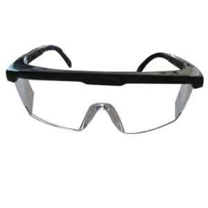 RK Zoom Safety Goggles (Pack of 12)