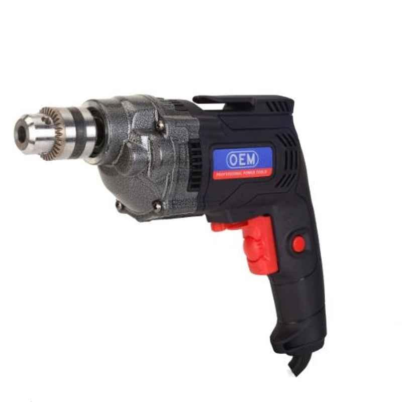 OEM ED002 550W 10mm Electric Drill Machine