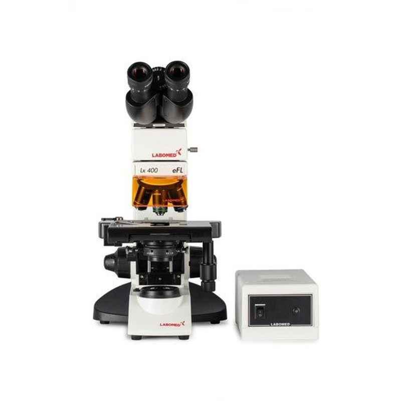 Labomed Binocular FITC/Blue Filter, Lx-400