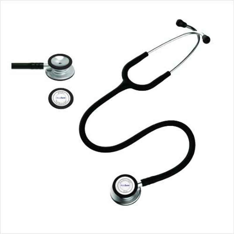 AccuSure ST-01 Stethoscope