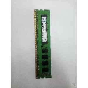 samsung 1 Gb Ddr 3 Samung/ Hynix Desktop 1333 Ram