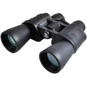Amarine 50mm 7x HD Compact Clear Powerful Adult Binocular