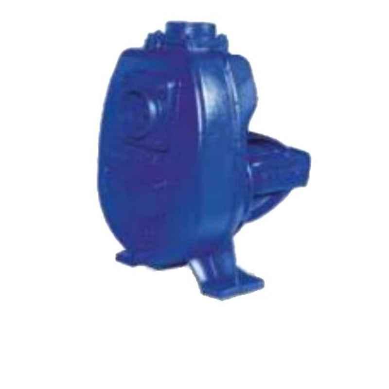 Kirloskar SP-05M Three Phase 0.5HP Self Priming Monoblock Pump Set with Mechanical Seal, D12050100120