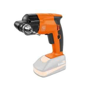 Fein AWBP10 SELECT 18V 10mm Angle Drill, 71050462000