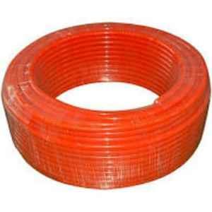 Aeroflex 2.5x4.16 inch Orange Tube, ORG-PU1612B