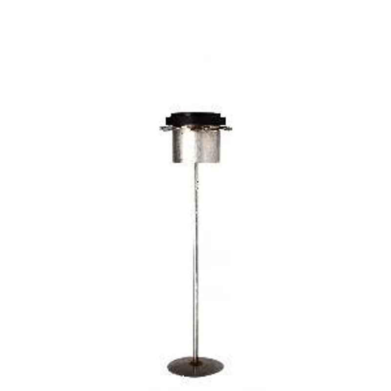 Sanpar CAT-S1.15-113 3/2 inch BSP Moisture Separator 400 cfm