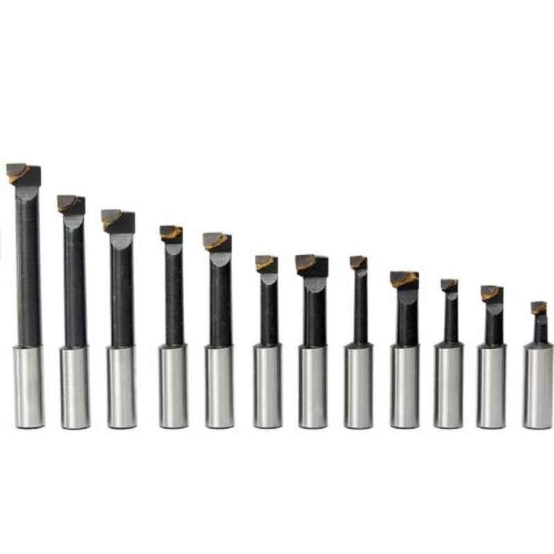 Pentagon 10mm Mechanical Type Finder Edge Sensor, MCHACCPENT1028