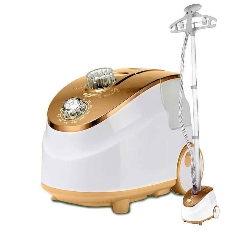 Orbit Amadeus 2 1950W Gold Professional Garment Steamer