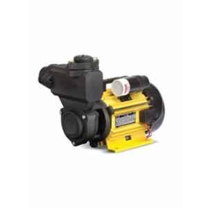 V-Guard NEON-NH60 0.5HP Self Priming Single Phase Centrifugal Water Pump