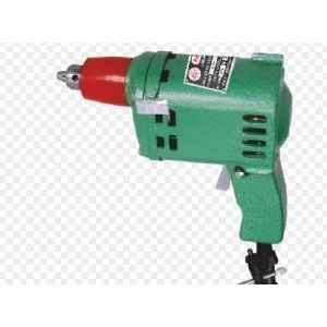 Neutron 2900rpm Light Duty Drill N1D