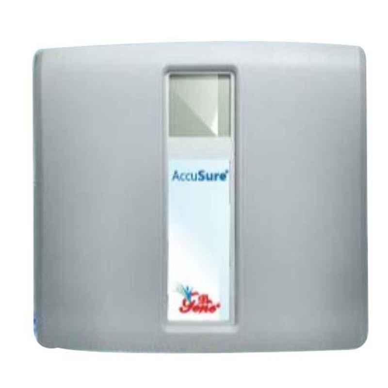 AccuSure GBS-1110 150kg Bathroom Digital Weighing Scale