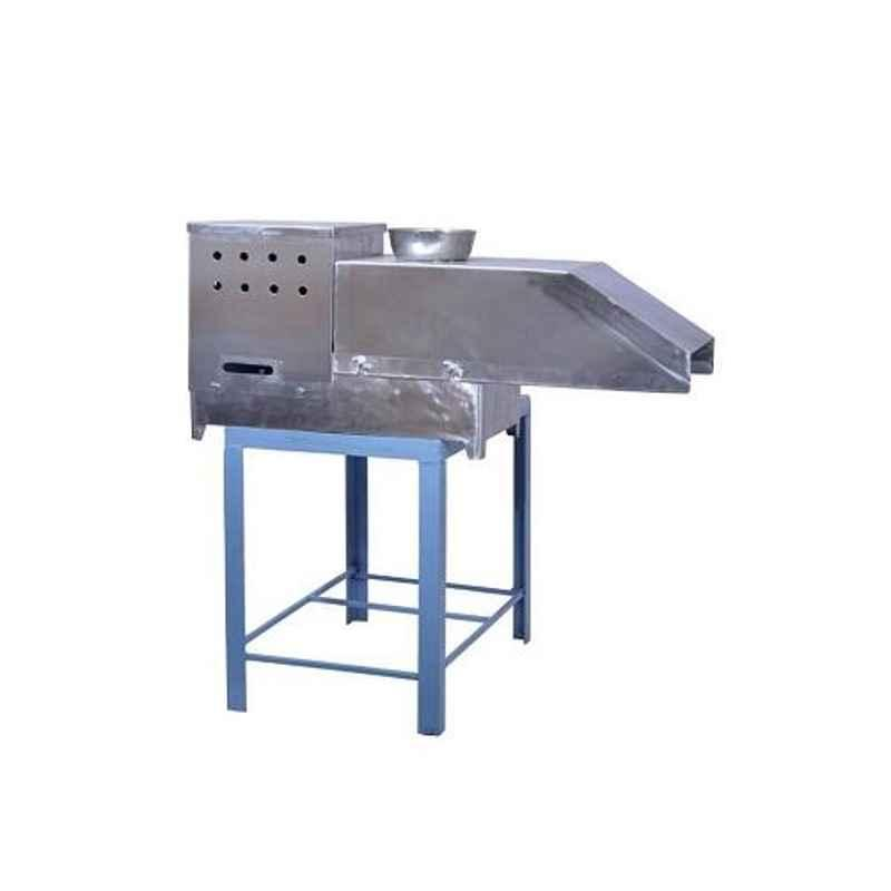 ViTech Potato Slicer/Chips Making Machine