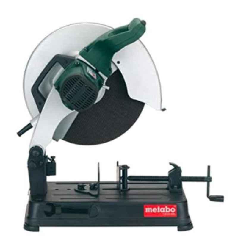 Hikoki 2300W 14 inch Chop Saw, CS23-355