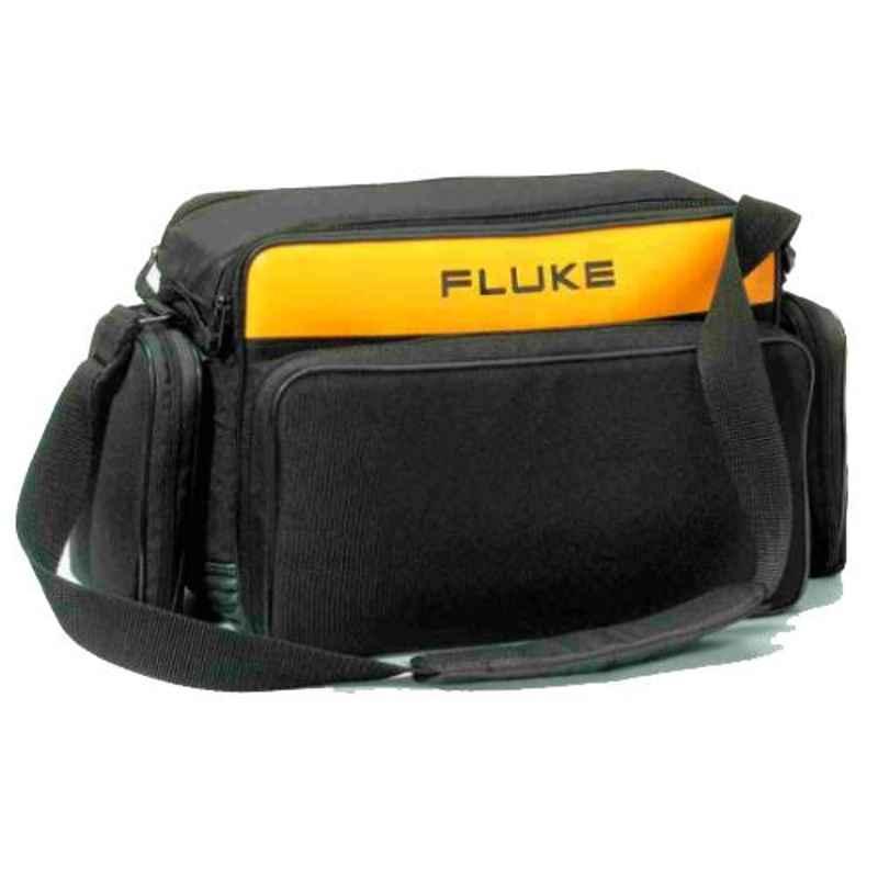 Fluke C195 Softcase, 677408