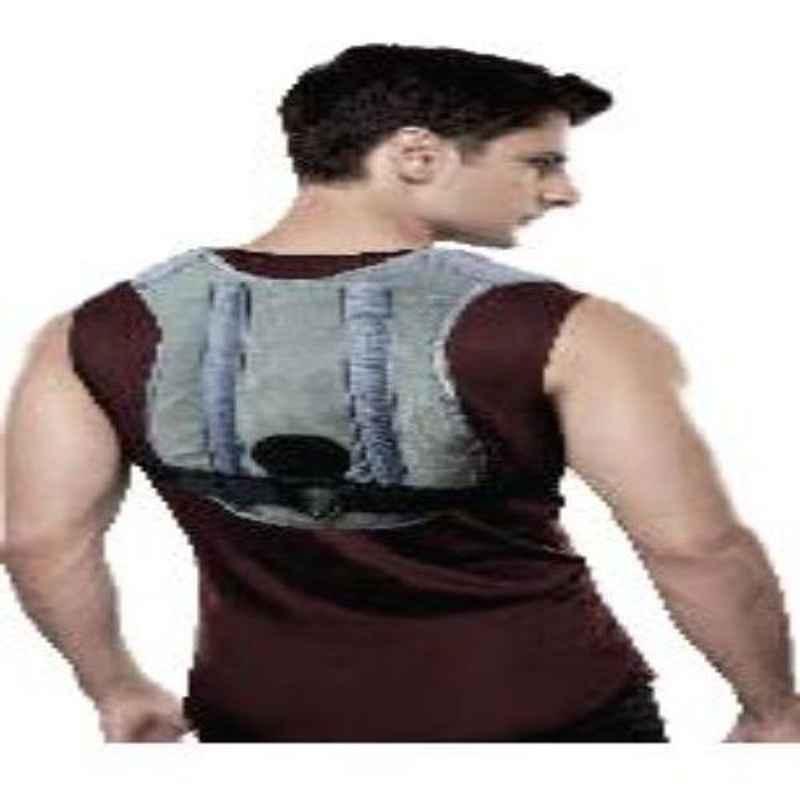 Vissco L Posture Aid