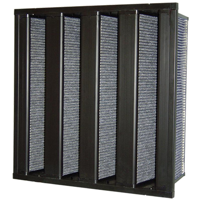 AAF VariSorb XL High Efficiency Gas Phase Filter