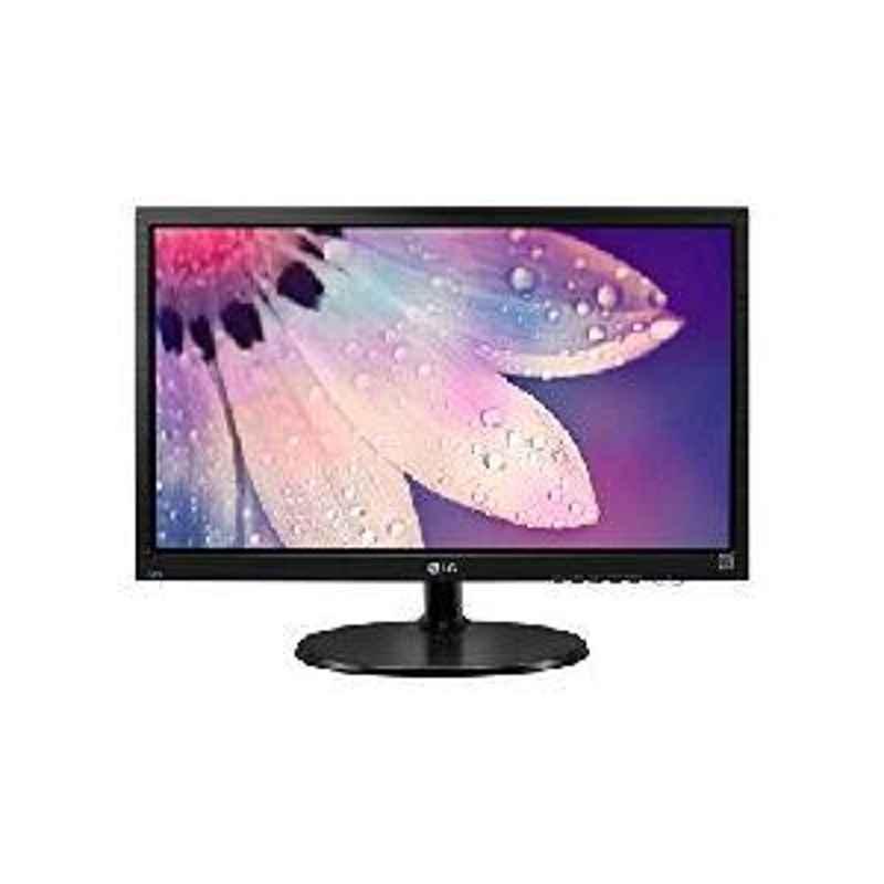 LG 22M38H 22 inch LED HDMI Monitor Monitors