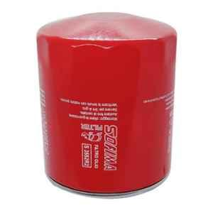 Sofima Oil Filter for Sumo & Peugeot, S3552R2
