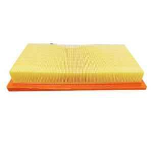 Sofima Air Filter for Santro Xing, S3307A2