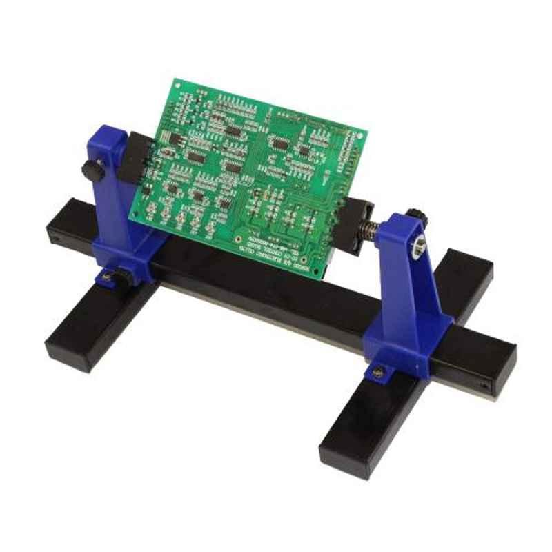 Otovon 200x130mm Circuit Board Clamping Kit Cum PCB Holder