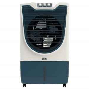 Havells Altima 70L 220W Desert Cooler, GHRACBUB220