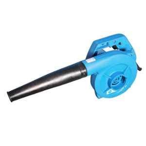 Cumi CB1-300 Blower, 325W