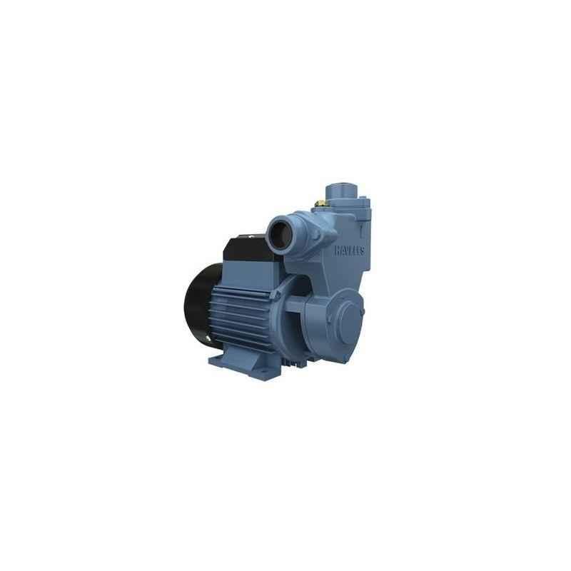 Havells Hi-Flow S1 1HP Hi-Flow S Series Monoblock Pump, MHPASS1X00