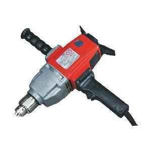 Ralli Wolf 750W 750rpm Heavy Duty Drill 14130 830.3.11