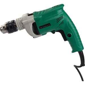 Hitachi DV13VSS 13mm 550W Green Impact Drill