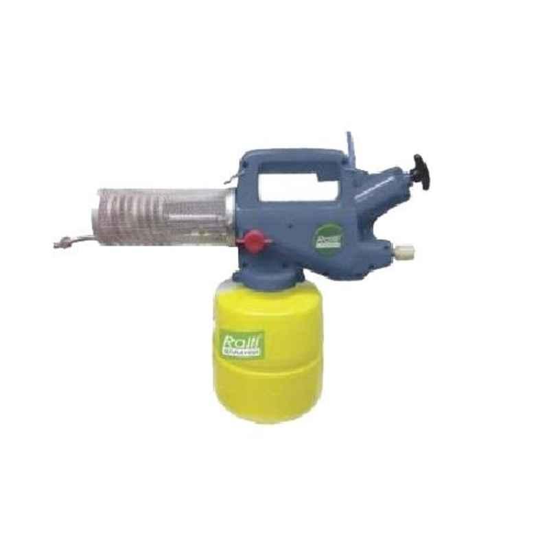 Ralli RF-01 MINI 2L Thermal Fogger Sprayer
