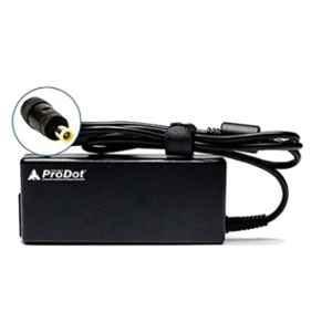 Prodot 19V 3.16A Laptop Adapter for Samsung, PLA-SG6019553