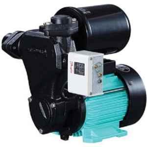 V-Guard 0.5HP Pressure Booster Pump with 1L Tank, VB1-H1S