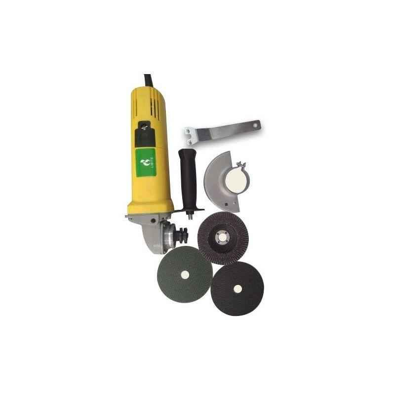 Generic 850W Angle Grinder with Accessories