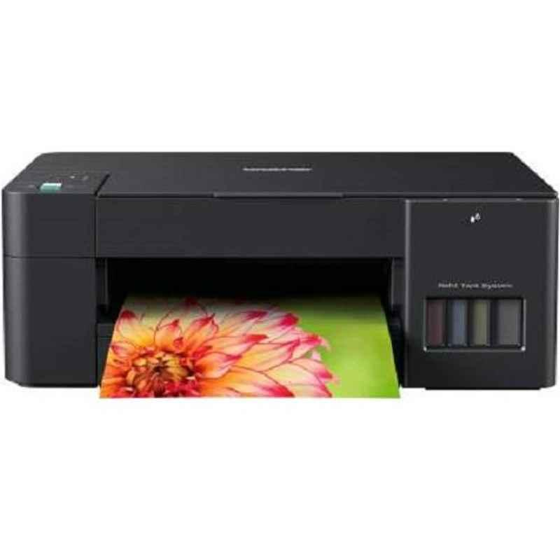 Brother DCP-T220 Ink Tank All in One Colour Printer